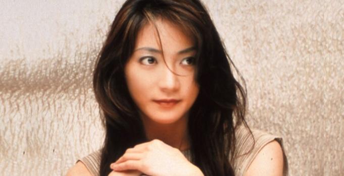 Akiko Suwanai Violin  Short Biography
